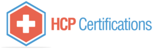 HCP Certification